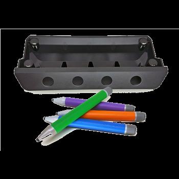 Smart Tool Explorer pen pack