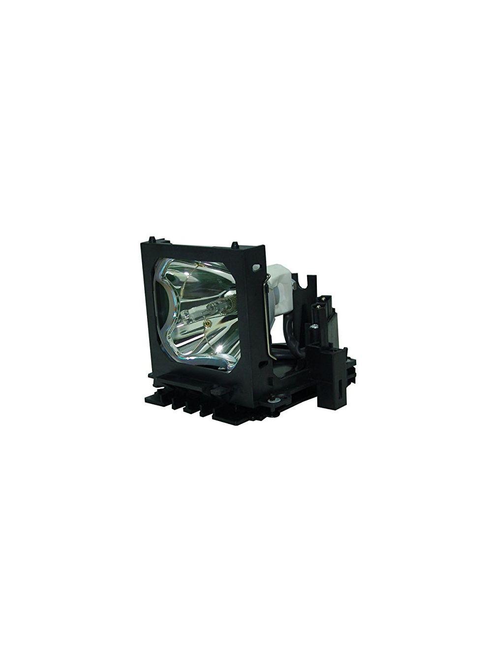 Dukane 456 240 150w Uhp Projector Lamp 456 240 Buy Bulb Purple Cat Ltd