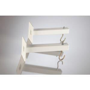 Celexon wall spacers for Celexons - 15cm