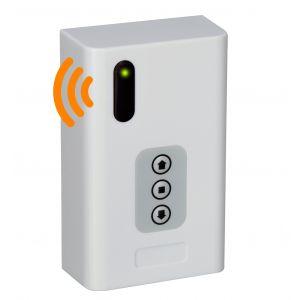 Celexon Professional Radio Receiver