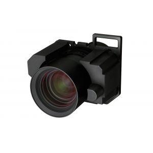 Epson Lens - ELPLM13 - EB-L25000U Zoom Lens