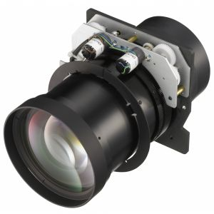 Sony VPLL-Z4019 projection lens VPL-F