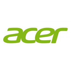 Acer MC.JPV11.001 projector lamp 203 W