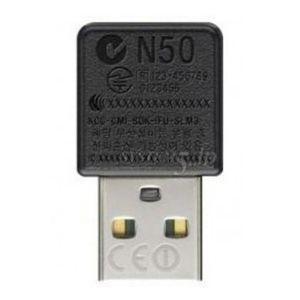 Sony IFUWLM3 wireless adapter