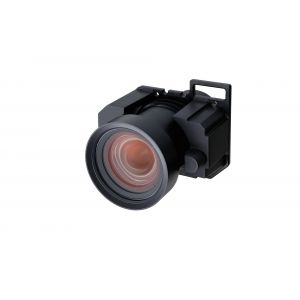 Epson Lens - ELPLU05 - EB-L25000U Zoom Lens
