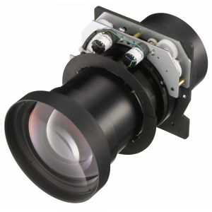 Sony VPLL-Z4015 projection lens VPL-F