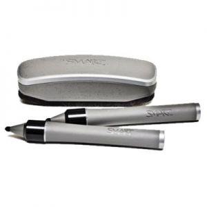 SMART Technologies Pens & Eraser set (EDU X800 series)