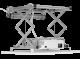 SI Projector lift - 30cm drop
