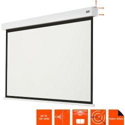 Celexon Battery Professional Plus v2 220x165cm