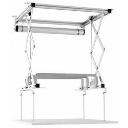 Celexon PL400 HC Plus ceiling lift