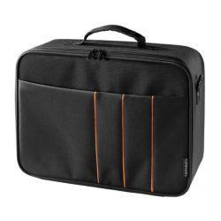 Celexon Projector Bag - Large