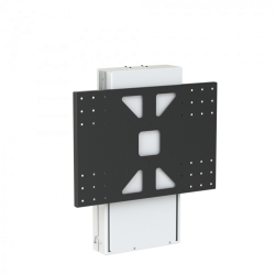 Loxit Hi-Lo 450 Electric Screen Wall Lift (max 50kg)