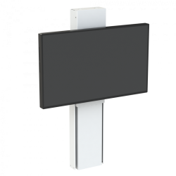 Loxit Hi-Lo® 750 Electric Screen Wall Lift