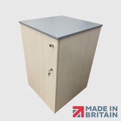 TL AV Cabinet 03