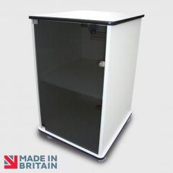 TL AV Cabinet 05