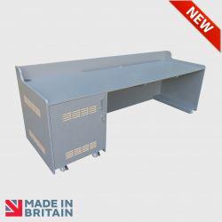 AV Desk 01