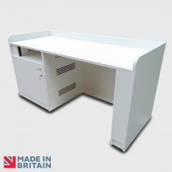 AV Desk 04