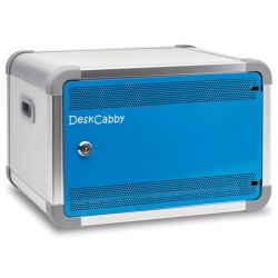 LapCabby DeskCabby Charge only