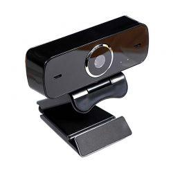 Edis EC100 Webcam
