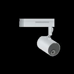Epson LightScene EV-110