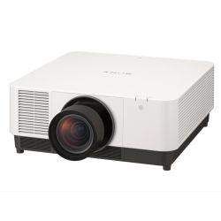 Sony VPL-FHZ101