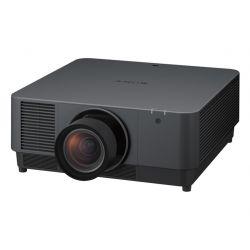 Sony VPL-FHZ101 (Black)