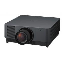 Sony VPL-FHZ131L (Black)