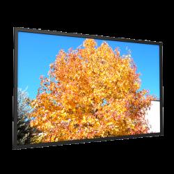 S.I. FlatMax Fixed Frame 800 x 500cm