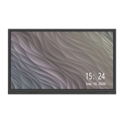 """Genee 65"""" G-Touch 4K Classic"""