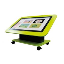 """Genee 42"""" Junior G-Touch Table"""