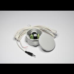 S.I. 12 Volt (12V) Interface switch