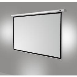 Celexon Electric Economy 230 x 173 cm