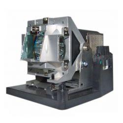 Vivitek 5811116635-SU 220W UHP projector lamp