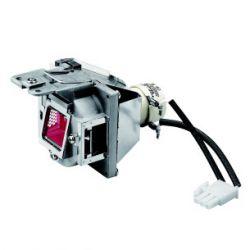 Benq 5J.JFH05.001 projector lamp