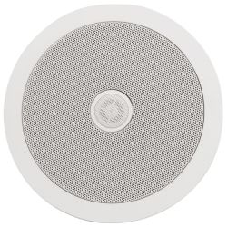 Adastra 952.534UK 50W White loudspeaker