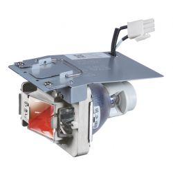 Benq 5J.JCM05.001 projector lamp 280 W UHP