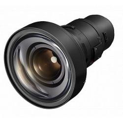 Panasonic ET-ELW30 projection lens Panasonic PT-EZ590/EW650/EW550/EX620
