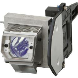 Panasonic ET-LAL340 projector lamp