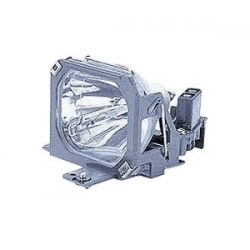Hitachi Replacement Lamp DT00341 projector lamp 250 W UHP
