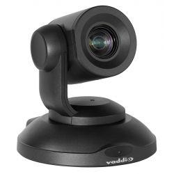 "Vaddio PrimeSHOT 20 HDMI 2.38 MP CMOS 25.4 / 3 mm (1 / 3"") 60 fps Black"