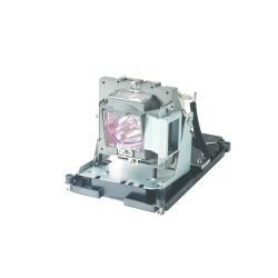 Infocus Replacement Lamp for SP8600