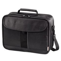 "Hama ""Sportsline"" Large projector bag (Black)"