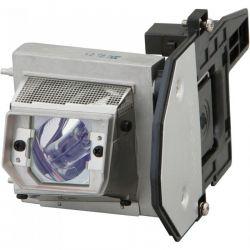Panasonic ET-LAL331 projector lamp 190 W UHM