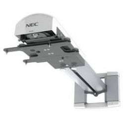 NEC NP05WK project mount Wall White