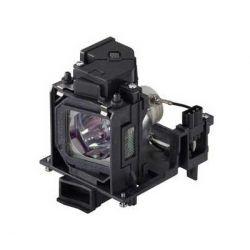 Canon LV-LP36 projector lamp 275 W