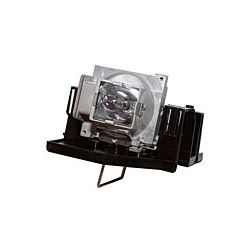 Planar Systems 997-3346-00 projector lamp 200 W UHP
