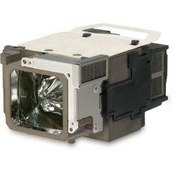 Epson Lamp - ELPLP65