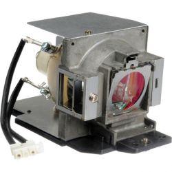 Benq 5J.J3T05.001 projector lamp 210 W