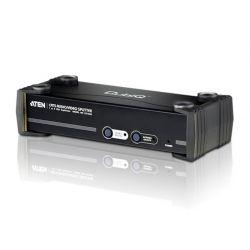 Aten Audio/ Video Splitter VGA