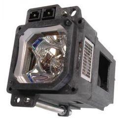 JVC BHL5010-S projector lamp